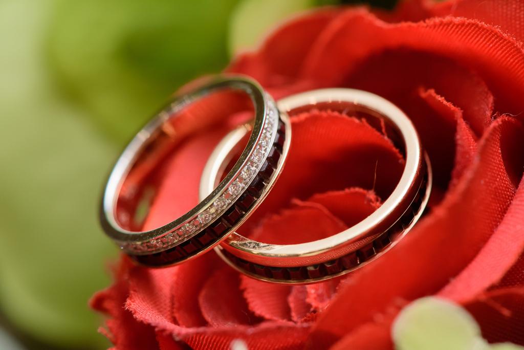 Wedding day-0089 ,僑園婚攝,台中僑園,僑園婚宴,新秘Alice ,婚攝小勇,台北婚攝, 小淑造型團隊