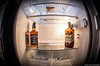 Happy New Year 2017 (Andrija Zecevic Photography) Tags: canon eos 700d samyang 8mm cs2 csii manual lens lenses jack daniels jackdaniels ballantines whiskey happy new year years manyyears marshall fridge alcohol wide angle wideangle shot