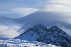 Köningsleiten_2016_067 (PeterWdeK) Tags: köningsleiten tirol salzburgerland wintersport zillertal zillertalarena mountain alps alpen