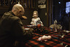 Christmas afternoon-84 (Jolizie) Tags: bingo grandma grandpa jesse riley christmas gifts