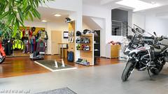 Salon BMW Zdunek w Gdańsku po odświeżeniu-1290748