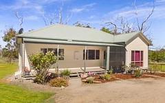 30 Holtons Road, Ruby VIC