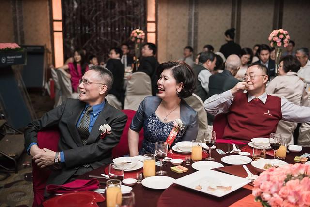 台北婚攝,台北喜來登,喜來登婚攝,台北喜來登婚宴,喜來登宴客,婚禮攝影,婚攝,婚攝推薦,婚攝紅帽子,紅帽子,紅帽子工作室,Redcap-Studio-141