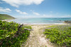 Just for you! (Picardo2009) Tags: caribbean caribe iletpinel saintmartin sintmaarten beach isla island playa travel picoftheday secluded pristine calm tranquility lonely nature landscape seascape vacations hot summer