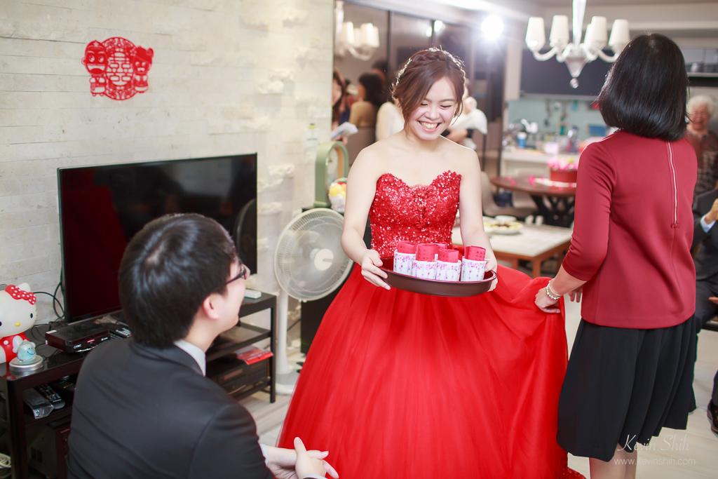 台中婚攝推薦-迎娶儀式_011