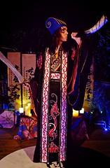 Lord Josh Allen - Evening Prayer (Josh100Lubu) Tags: lordjoshallen lordjosh sorcery sorcerer spiritual spirituality magick magician magic lamat lamatology altar chinese meditation meditating ritual ceremony night evening occult occultism occultist wizard wisdom witchdoctor witchcraft newage mystical