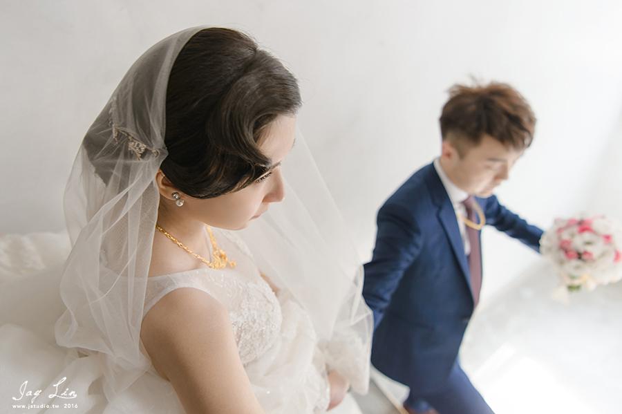 婚攝 土城囍都國際宴會餐廳 婚攝 婚禮紀實 台北婚攝 婚禮紀錄 迎娶 文定 JSTUDIO_0139