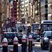 Street of London - Explore