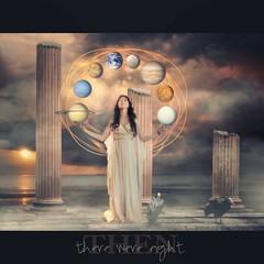 Then there were eight (jinterwas) Tags: pluto planets godess greek godin planeten fantasy grieks photoshop manipulated mythology mythologie jongleren juggling cc creativecommons freetouse free