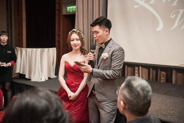 台北婚攝,台北喜來登,喜來登婚攝,台北喜來登婚宴,喜來登宴客,婚禮攝影,婚攝,婚攝推薦,婚攝紅帽子,紅帽子,紅帽子工作室,Redcap-Studio-163