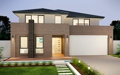 Lot 229 Proposed Rd, Box Hill NSW