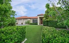 4 Arcadia Close, Bolwarra Heights NSW