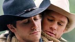 Il film da vedere stasera, 11 gennaio - I segreti di Brokeback Mountain (TV-Italia) Tags: segreti di brokeback mountain