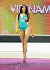 Le Hang (Miss Florida USA) Tags: fulllength headshot eyecontact missuniverse swimsuit cebu philippines phi