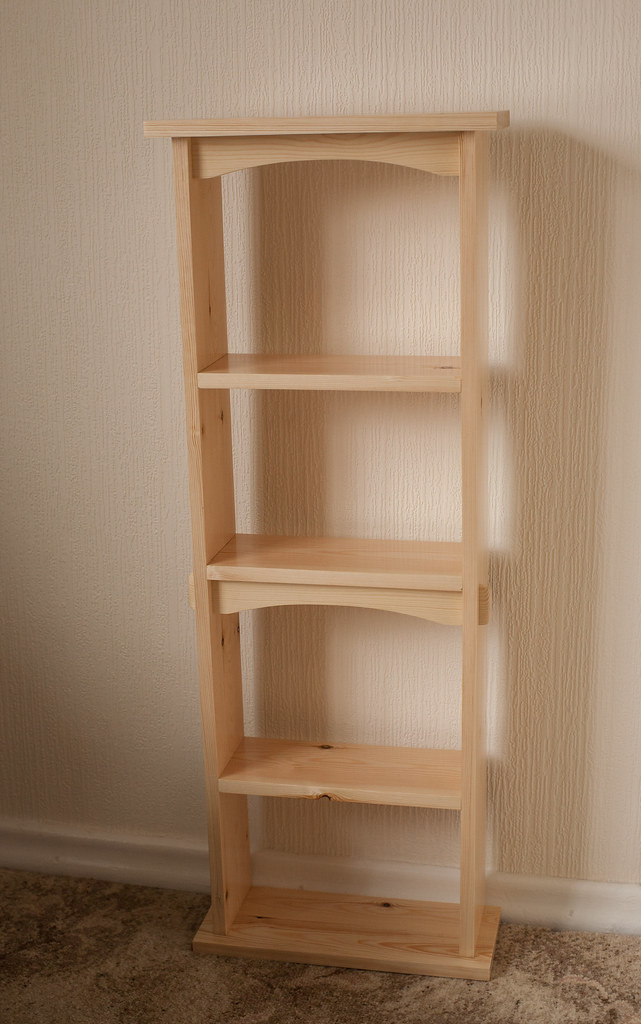 The World S Best Photos Of Bookcase And Woodworking Flickr Hive Mind
