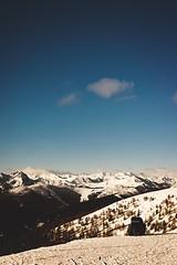 Hi Mountains (RP Frame) Tags: sony vintage panorama landscape monti viaggio backpacker nature travel alp alpi alpe sky mountain
