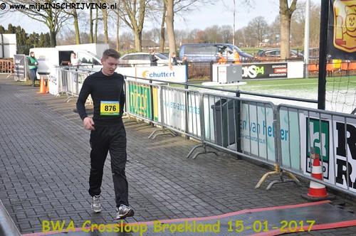 CrossloopBroekland_15_01_2017_0317