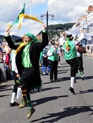 folkfest4