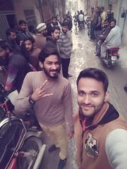 Jinnah Youth (syedalisaad786) Tags: fazi shah furqan aslam