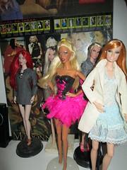 IMG_5025 (suellenmuniz) Tags: rupaul doll integrity toys jason wu supermodel world lana turner portrait pinterest eugenia tricks trade rerrot