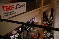 tedxutokyo-may-2012_7268914794_o