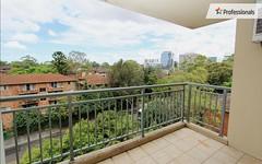 126/18 Sorrell Street, Parramatta NSW