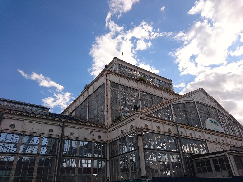 the world u0027s best photos of building and wintergardens flickr