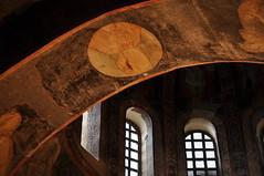 chora (fusion-of-horizons) Tags: chora kariye byzantine church architecture orthodox χώρατωνζώντων byzantium murals interior icons iconography icon icoana history biserica arhitectura unesco worldheritage constantinopolitan bizantin byzantin byzanz byzantinisch orthodoxy ορθοδοξία ορθόδοξοσ eikōn mosque monastery ἐκκλησίατουἅγιουσωτῆροσἐντηχώρα thechurchoftheholyredeemerinthefields churchoftheholysaviourinthecountry χώρατουἀχωρήτου theodoremetochites palaeologanrenaissance palaiologianrenaissance monasteryofchora μονήτησχώρασ μουσείοχώρασ θεόδωροσμετοχίτησ palaiologos iconografie turkey art greek arhitectură bizantină βασιλεία ῥωμαίων ῥωμανία архитектура византии βυζαντινή eastern roman empire museum mosaics constantinople κωνσταντινούπολισ istanbul edirnekapı deuteron detail fresco fresca frescoes arch windows