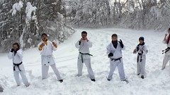 KYOKUSHIN_WINTER_CAMP_28-29_JAN_20172890