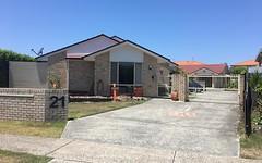 7/21 Blue Jay Circuit, Kingscliff NSW