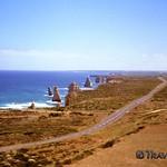 The Twelve Apostles, Great Ocean Road, Port Campbell NP thumbnail