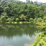 Greenview Resort Khura Buri