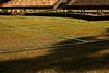 Tennis court lines (abrinsky) Tags: india kohima nagaland worldwartwo neindia anday08 battleofthetenniscourt
