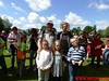 """2015-05-30          57e Veluwe        Wandeltocht        18 Km  (5) • <a style=""""font-size:0.8em;"""" href=""""http://www.flickr.com/photos/118469228@N03/18292867112/"""" target=""""_blank"""">View on Flickr</a>"""