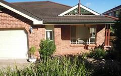 2/17 Bertram Close, Tarrawanna NSW
