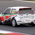 "Slovakiaring FIA CEZ 2015 <a style=""margin-left:10px; font-size:0.8em;"" href=""http://www.flickr.com/photos/90716636@N05/18521447864/"" target=""_blank"">@flickr</a>"