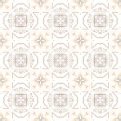 Aydittern_Pattern_Pack_001_1024px (481) (aydittern) Tags: wallpaper motif soft pattern background browncolor aydittern