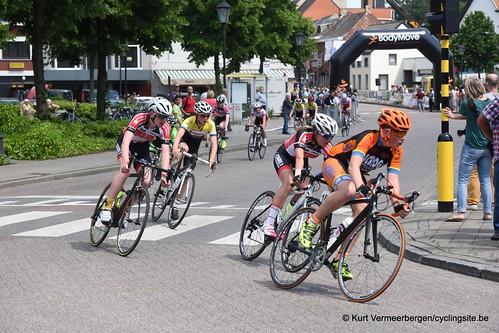 PK Aspiranten Meerhout 2015 (435)