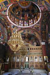Siana - Agios Panteleimonos templom (sandorson) Tags: travel greece rhodes rodi rhodos rodas rodosz grgorszg  sandorson c