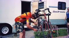 saison biketrip pics006