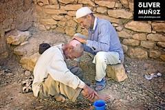 Marruecos - Morocco (phototempus) Tags: ben fez valley casablanca marrakesh ait rabat merzouga erfoud rissani ourzazate tinerhir dades boumalne skoura tamdaght arbi at errachidia hadu boutaghrar tamtattouchte mgouna kelaat timicha traveltripadventurepicturesphotographerfotografofotografia