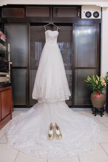 三重彭園, 三重彭園婚宴, 台北婚攝, 紅帽子, 紅帽子工作室, 婚禮攝影, 婚攝, 婚攝紅帽子, 婚攝推薦, 彭園婚攝, Redcap-Studio-2