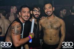 Pride224