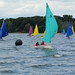 "Hansa European Championships<br /><span style=""font-size:0.8em;"">11th July 2015 - Rutland Water -  (C) D. Pilcher</span> • <a style=""font-size:0.8em;"" href=""http://www.flickr.com/photos/112847781@N02/19074535804/"" target=""_blank"">View on Flickr</a>"