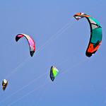 "Kitesurf,-Fuerteventura <a style=""margin-left:10px; font-size:0.8em;"" href=""http://www.flickr.com/photos/127607003@N02/19250397826/"" target=""_blank"">@flickr</a>"