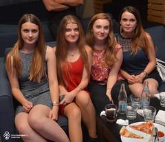 9 Iulie 2015 » Seară bucovineană cu formația Cetina