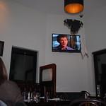 2011 10 30 Watching Irelands Top Teens on TV