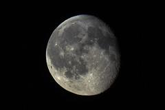 moon księżyc fujixt1 mc3m5ca5008 mitakonzhongyilensturbofocalii