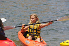 YMCA kids-20150629-075 (Lake Mead National Recreation Area) Tags: arizona lake kids river kayak lasvegas nevada canoe raft ymca lifejacket blackcanyon doi departmentofinterior foreverresorts lakemohave lakemeadnationalrecreationarea southernnevada youthinitiative outsidelasvegasfoundation nationalwatertrail blackcanyonwatertrail lowercoloradoriverwatertrailalliance 50cities