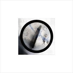 Ceramic BW No 4 (roger-evans) Tags: life bw ceramic still x10